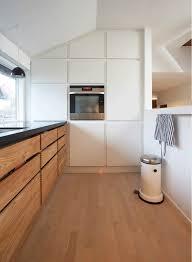 kchenboden modern küche modern optimal auf küche mit 99 küchen 15 usauo