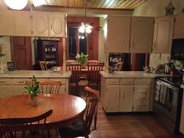 what paint colors look with maple cabinets reader s question more paint colors to go with wood