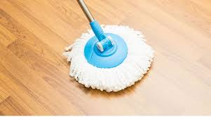 can i use pine sol to clean wood cabinets can you use pine sol on vinyl plank flooring