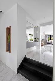 split level designs luxurious and unique split level living with metricon