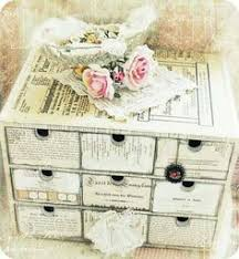 Shabby Chic Home Decor Ideas 75 Of The Best Shabby Chic Home Decoration Ideas Shabby