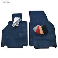 toyota lexus floor mats nx carpet floor mats