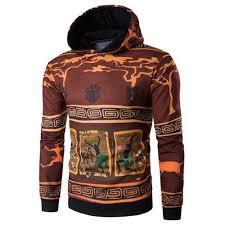hoodies u0026 sweatshirts cheap clothes
