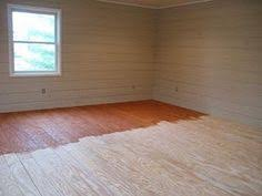 Cheap Basement Flooring Ideas People Are Freaking Out Over These Gorgeous Floor Ideas Because