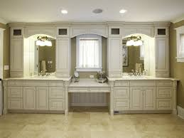 Kitchen Cabinet Financing Affordable Kitchen Cabinets Denver Kitchen Cabinet Painting