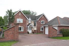 5 bedroom home plain design 5 bedroom house five bedroom home plans at