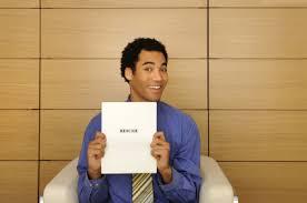 Free Functional Resume Templates Free Functional Resume Templates Can Help You Win Your Dream Job