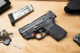 m p shield laser light combo smith wesson rolls out m p shield 2 0 in 10 different flavors