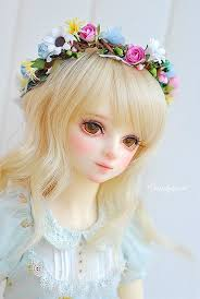 115 beautiful dolls images beautiful dolls