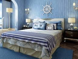 chambre deco mer deco style marin trendy related article of chambre deco style