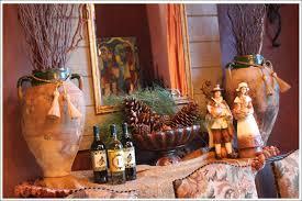 sandra lee thanksgiving tablescapes amanda u0027s parties to go thanksgiving dinner tablescape