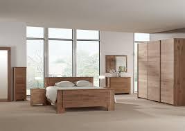 chambre a couchee chambres à coucher meubles wansart qualité supérieure