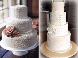 wedding cakes 2016 top ten wedding cakes trends in 2016 everafterguide