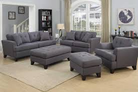 Gray Living Room Set Discount Furniture Mattress Store In Portland Or The Furniture