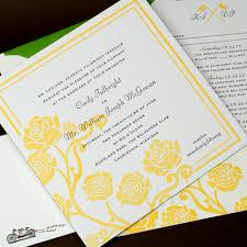 wedding invitations etiquette wedding invitation wording beauteous wedding invitations etiquette