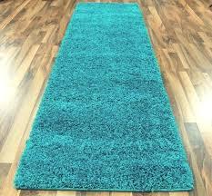 Www Modern Rugs Co Uk Vitra Turquoise Runner Rugs 44 00 Modern Rugs