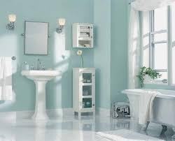 Bathroom Painting by Best 20 Painting Bathroom Walls Ideas On Pinterest Bathroom