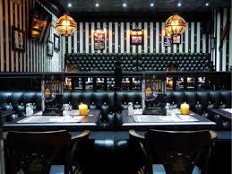 le bureau pontarlier commerces au bureau brasserie bar