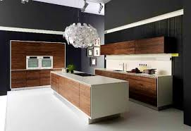 100 building kitchen cabinets video painting kitchen