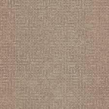 bevel edge laminate countertop trim tatami mat 3508 58 tatami mat bullnose edge laminate countertop trim matte finish