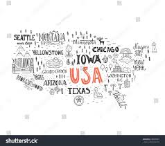 Usa Map Of States by Filemap Of Usa With State Namessvg Wikimedia Commons United