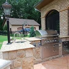 outdoor kitchen faucets outdoor kitchen faucets images design faucet cover freelkay