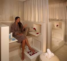 205 best savvy enticing salon and spa setups images on pinterest