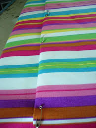 Plastic Patio Chair Covers by Replacement Slipcovers For Patio Cushions How To Make A No Sew