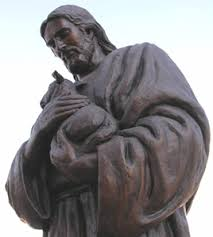 christian statues christian paintings christian statues christian