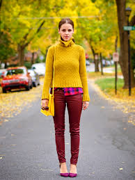 yellow color combination 7 color combinations perfect for spring glam radar