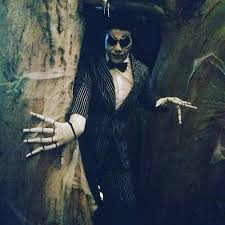 15 of the best halloween costumes inspired by tim burton more com