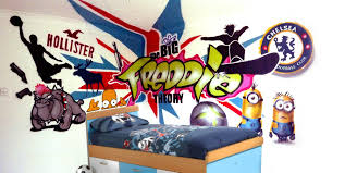 bedroom wall graffiti artist memsaheb net