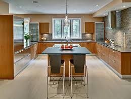 kitchen design usa johnny grey and his ingenious kitchen design