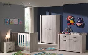 chambre de bébé vertbaudet cuisine meuble chambre bebe lombards for meuble chambre bébé