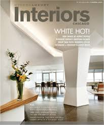 home and interiors magazine home interior magazine edyta co in the press interiors chicago