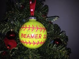 61 best coach gifts images on softball stuff softball