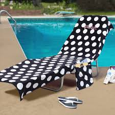 Chaise Lounge Terry Cloth Covers Terry Cloth Lounge Chair Covers Terry Cloth Lounge Chair Covers