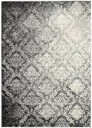 white and grey area rug grey tan area rugs u2013 kinofree info