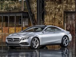 mercedes e class concept carshighlight cars review concept specs price mercedes