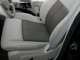 2005 Grand Cherokee Interior Jeep Grand Cherokee 5 7 Limited 2005 Picture 14 Of 23