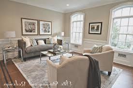 living room cool neutral color scheme living room home design