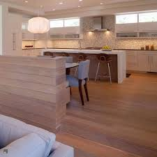 Brisbane Kitchen Designers Reliable Kitchen Designers Brisbane Kitchens Showroom Home