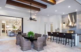 luxury residential u2014 interior design winter park orlando