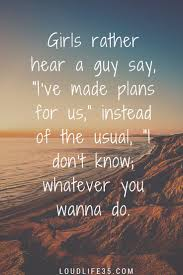 Short Sweet Love Quotes For Her by Best 25 Unhappy Relationship Quotes Ideas Only On Pinterest