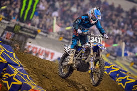 ama motocross points standings post race update 03 14 2015 indianapolis in supercross