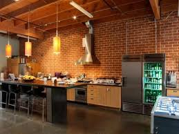 loft kitchen ideas loft kitchen island kitchen design ideas