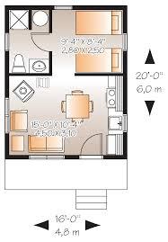 Modern Cabin Floor Plans 100 Cabin Plans 526 Best Floor Plans Sims3 Images On