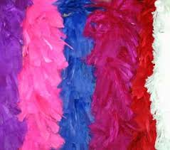 mardi gras feather boas feather boas mardi gras boas costume boas color feather boas