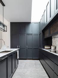 modern minimalist kitchen cabinets kitchen room modern minimalist kitchen cabinets 1 900x1200 900