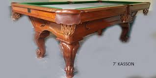 craigslist foosball table nj home table decoration